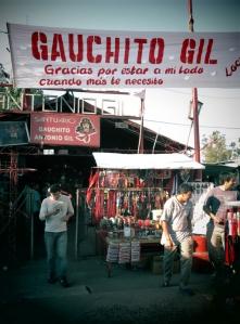 gauchito-2