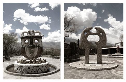 museo-pacha
